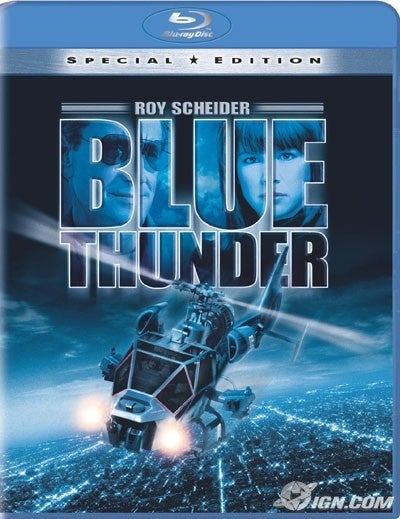 https://i2.wp.com/bluraymedia.ign.com/bluray/image/article/994/994690/blue-thunder-crashes-20090615085525917-000.jpg