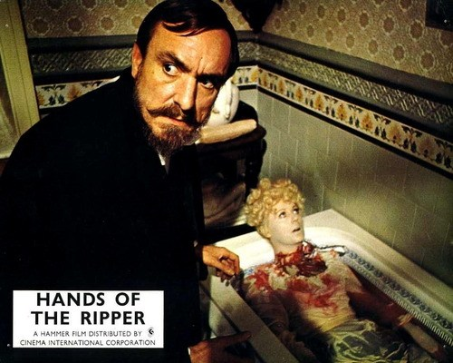 hands of the ripper lobby card