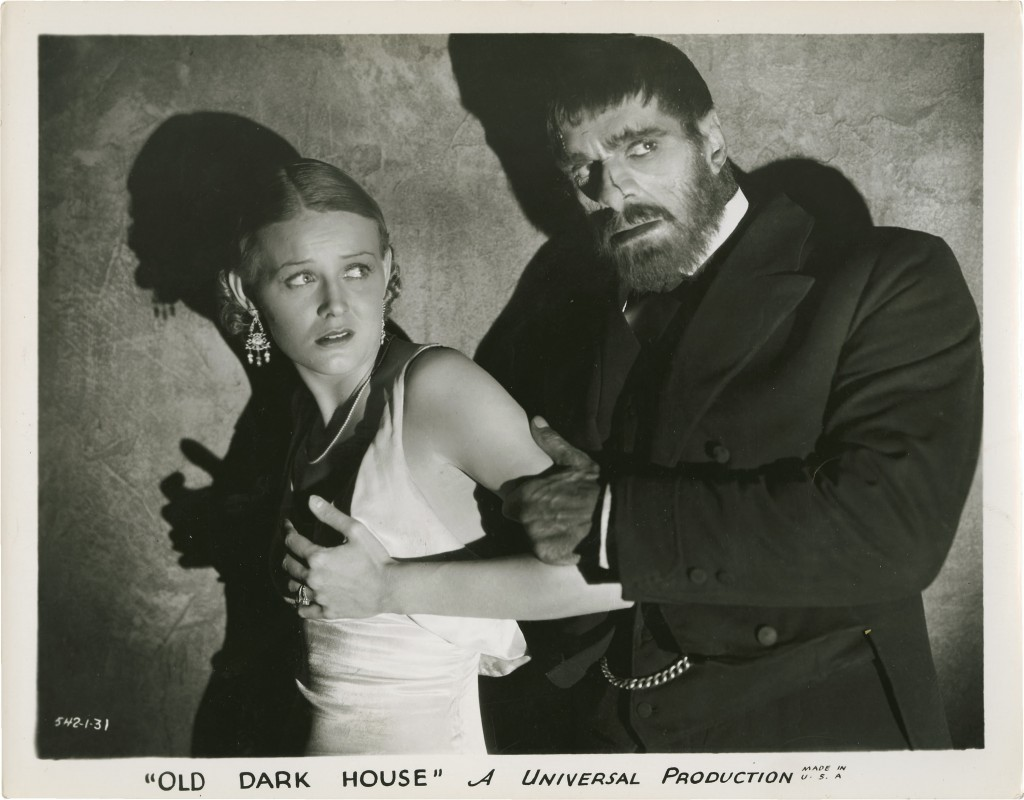 old-dark-house-the_1932