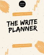 The Write Planner - Economy