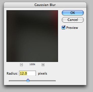4_blurb_gaussianblursetting