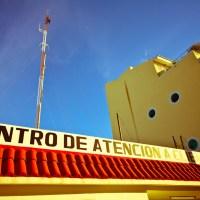 Centro De Atención - Isla Mujeres | Blurbomat.com