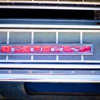 Fury Nameplate | Blurbomat.com