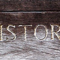 Historic House | Blurbomat.com