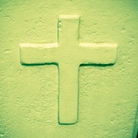 Jesus Loves - Knoxville, Tennessee | Blurbomat.com