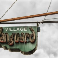 Village Vanguard | Blurbomat.com