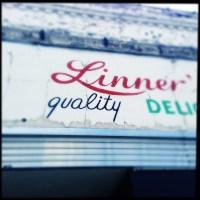Linner's Quality Delicatessen | Blurbomat.com