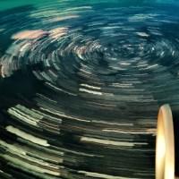 Circular Descent Angle | Blurbomat.com