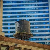 Three or Four Schools of Architecture | Blurbomat.com