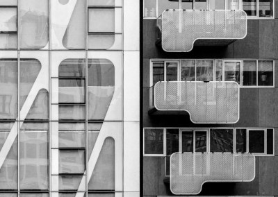 HL23 - High Line 519 | Blurbomat.com