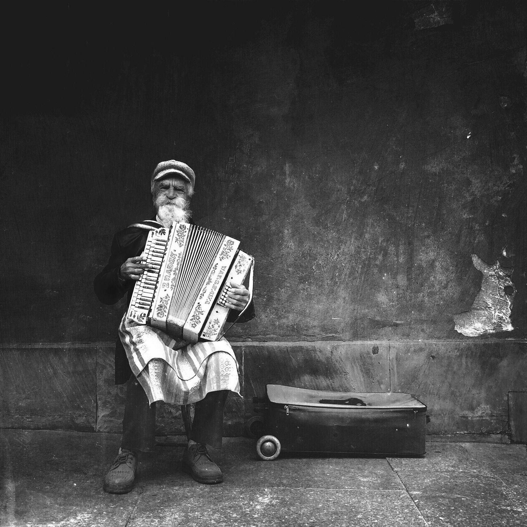 Michal Koralewski 1stplace  photographer of the year