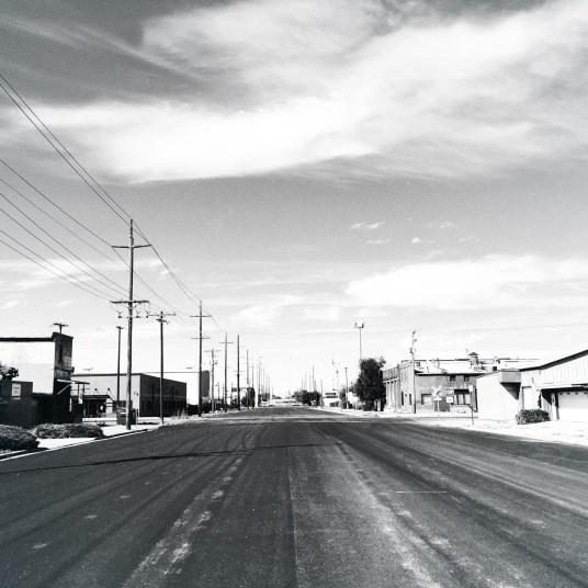 700 South, Salt Lake City
