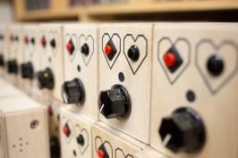 Link: The Originals: Brand New Noise handmade recording gadgets make everyone smile