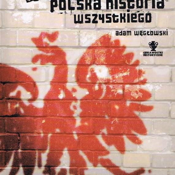 Bardzo-polska-historia-wszyskiego-1