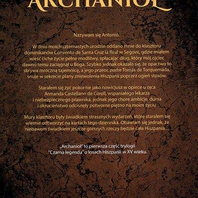 archaniol-2