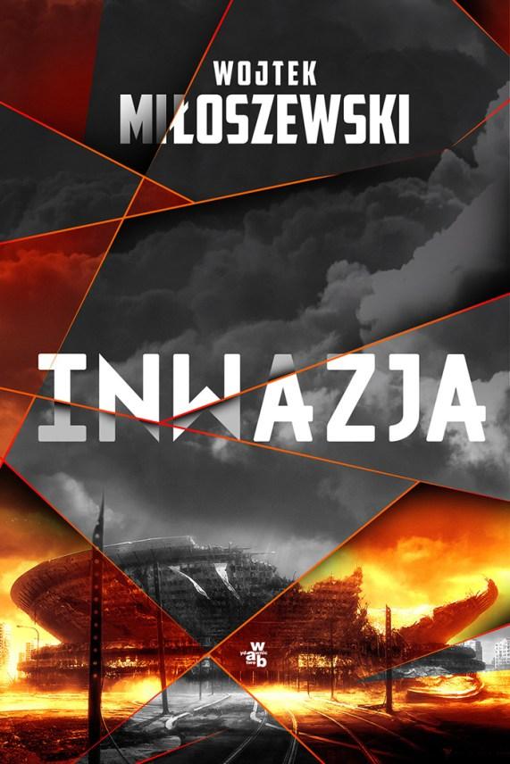 inwazja-1