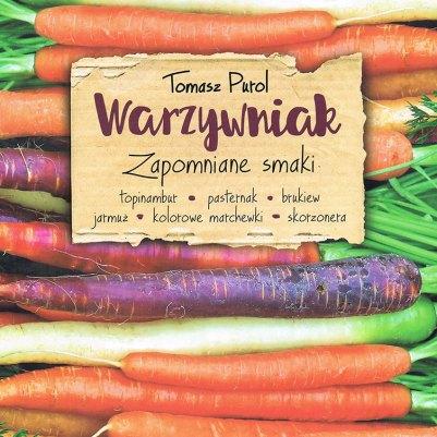 warzywniak-2