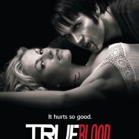 True Blood: Season 4 - In Depth Interview with Anna Paquin and Stephen Moyer