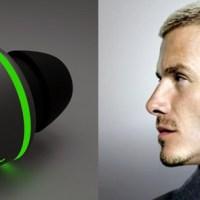 Sony Vaio Bluetooth Headset