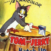 """Tom And Jerry The Golden Collection Volume 2"" Coming to Blu-ray/ DVD On June 11th"