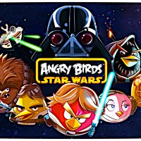 """Rovio Gives The Angry Birds Vehicles Of Mass Destruction With Their Upcoming Game: """"Angry Birds GO!"""""""