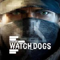 "Titan Books: ""The Art Of Watch Dogs"" Made Us Want To Buy The Game!"