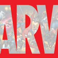 Here is Marvel's Booth Signings & Panel Lineup For 2016 San Diego Comic Con