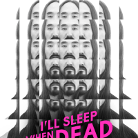 "Steve Aoki Documentary, ""I'll Sleep When I'm Dead"" Now On Netflix"