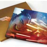 "Titan Book's Collector's Edition Of ""Wonder Woman: The Art Of Making The Film"" Looks Spectacular"