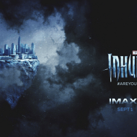Marvel Releases A New Poster & TV Premier Date For Inhumans