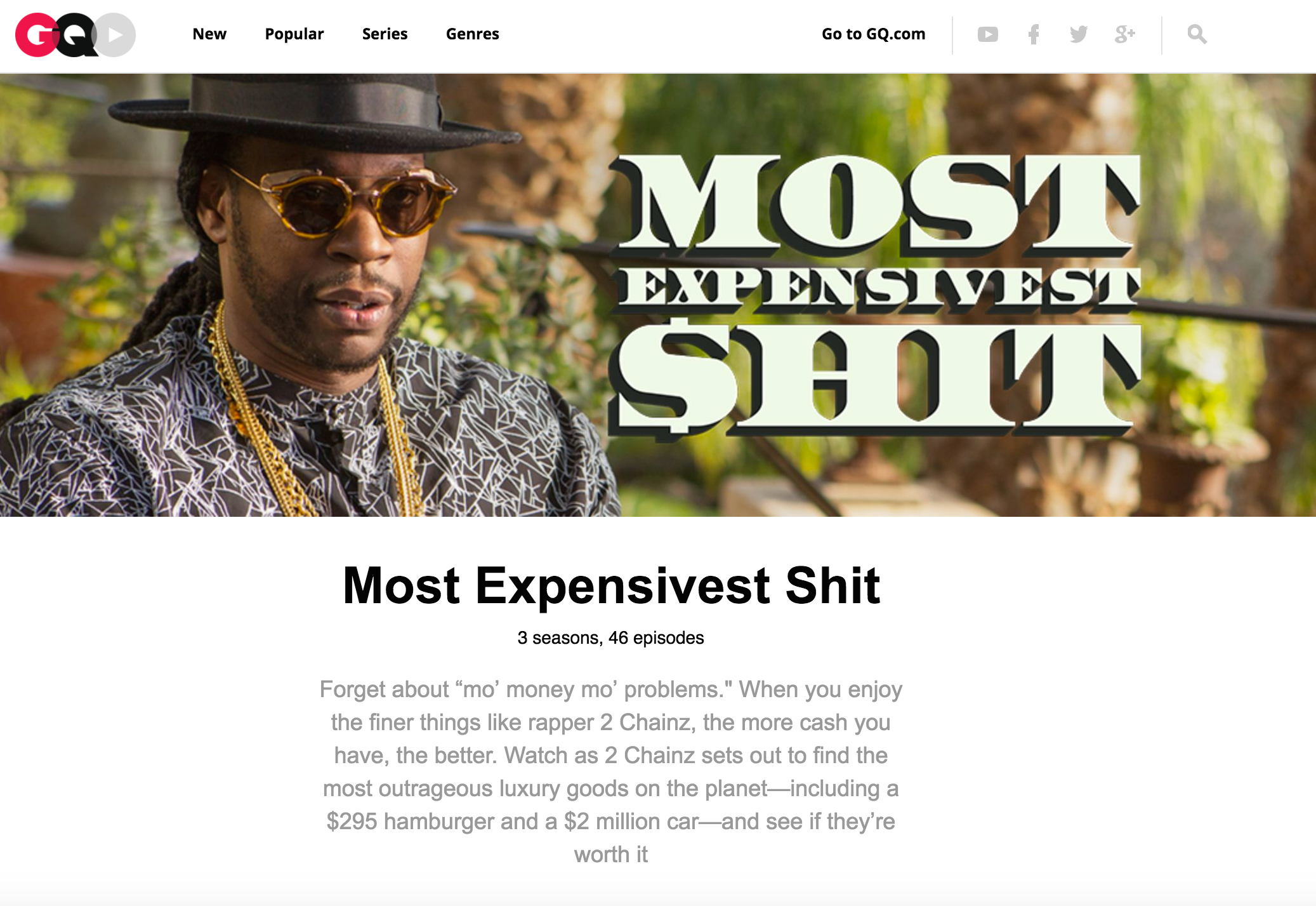 most expensive_GQ_2Chainz_BlurredCulture_1
