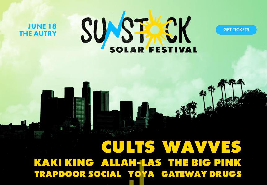 Sunstock-Solar-Festival-2016