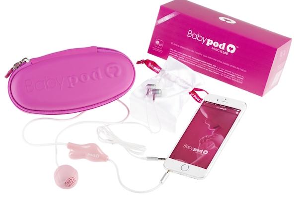 babypod-kit