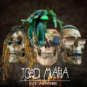 tgod-mafia