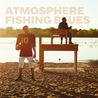 Atmosphere-Rhymesayers-Fishing Blues