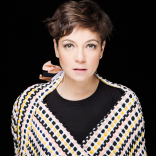 August 4th NATALIA LAFOURCADE Monsieur Periné