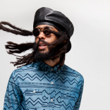 July 28th PROTOJE & THE INDIGGNATION Raging Fyah