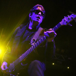 July 21st THE PSYCHEDELIC FURS Day Wave