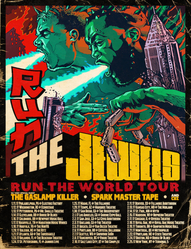 run-the-jewels-2017-tour