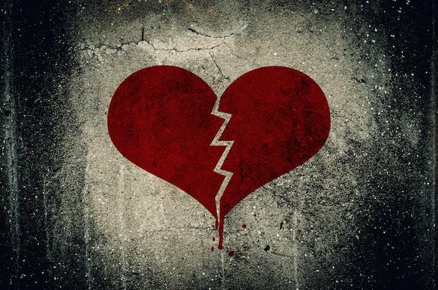 Guerra de imagenes! - Página 5 Broken-Heart
