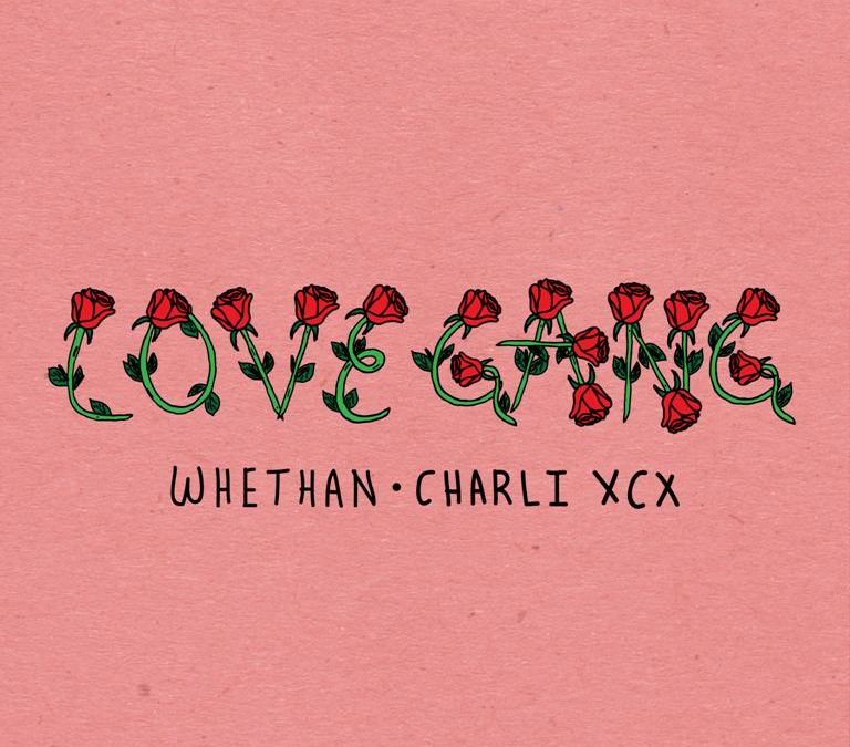 "Whethan Initiates Charlie XCX Into His ""Love Gang"""