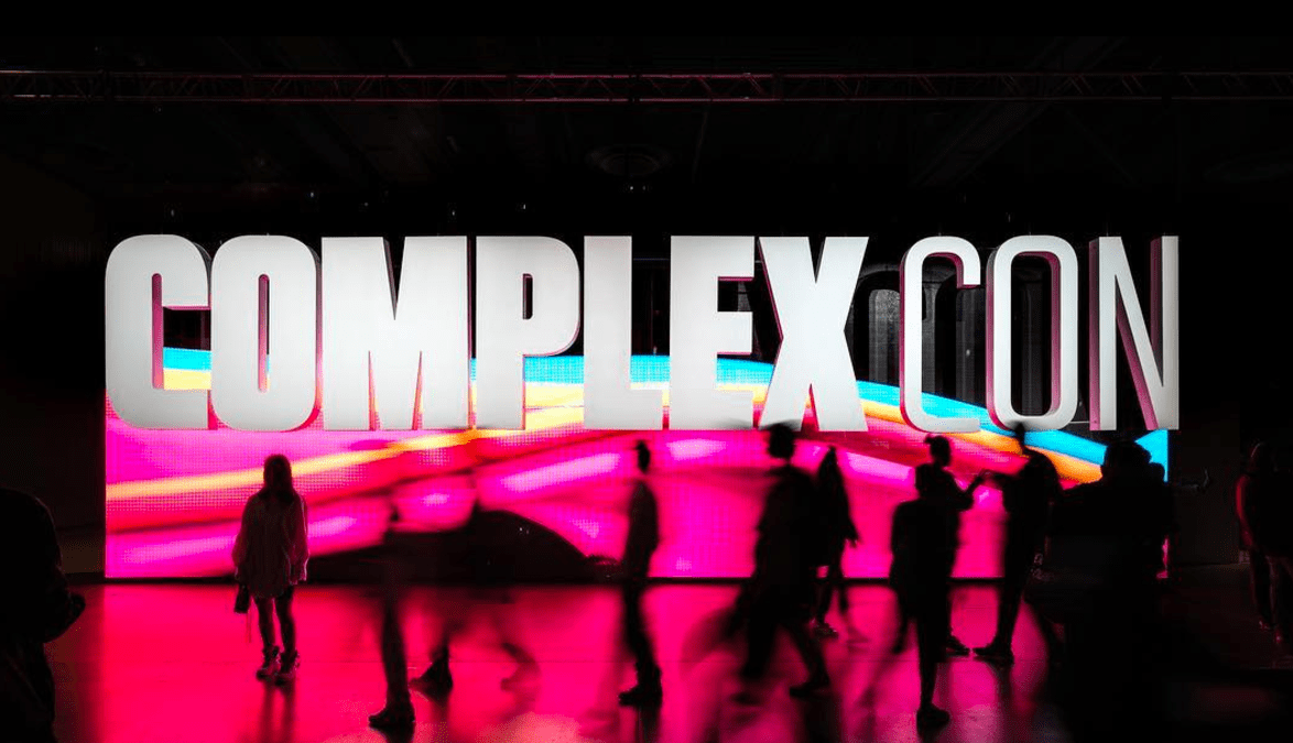 Pharrell, Sarah Andelman, Virgil Abloh and More Sign On As Host Committee Members for ComplexCon Festival 2017