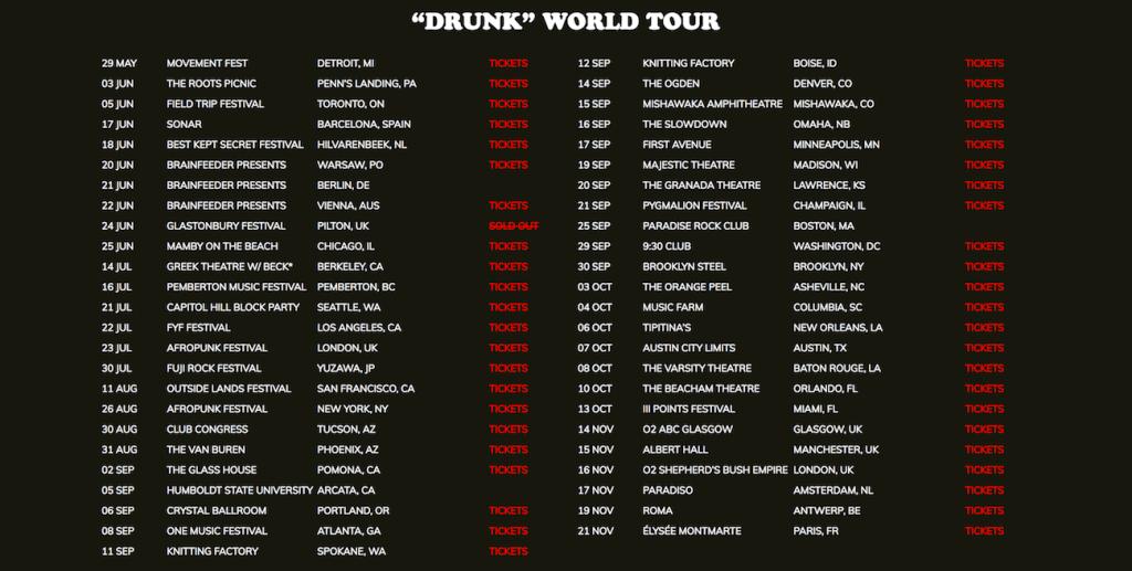 DrunkWorldTour