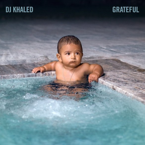 Grateful_AlbumCover