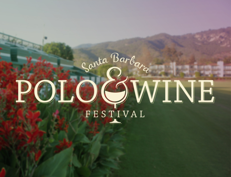 Santa Barbara Polo & Wine Festival