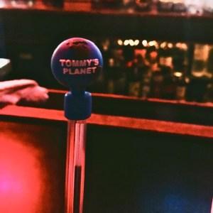 Photo by Dana Rose (@TheOriginal_DRose) for www.BlurredCulture.com.