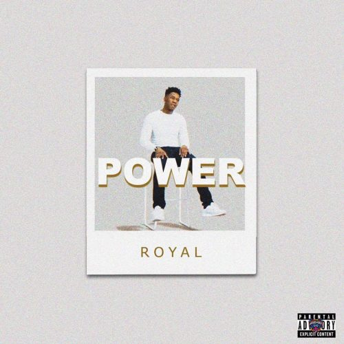 royal, power, ukhh