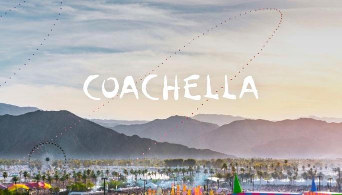 Coachella 2018 lineup: Beyoncé, Eminem and The Weeknd headline