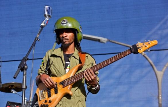 Nattali Rize. One Love Cali Reggae Fast 2018 @ The Queen Mary 2/11/18. Photo by Derrick K. Lee, Esq. (@Methodman13) for www.BlurredCulture.com.