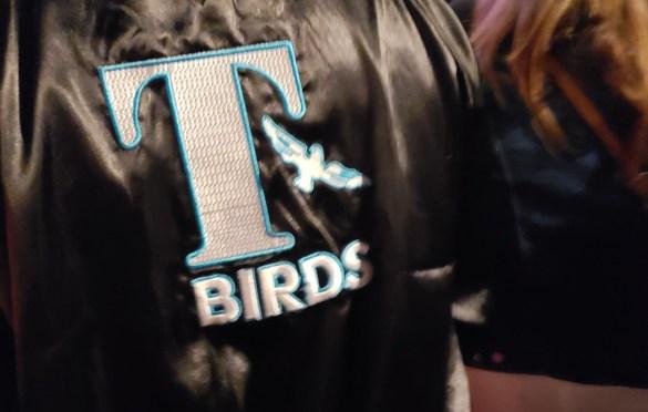 Grease Sing-A-Long w/ Didi Conn, Sha Na Na & Special Guests @ Hollywood Bowl 06/30/18